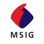 MSIG Insurance