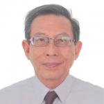 Sim Kwang Meng