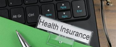 Domestic Helper Insurance