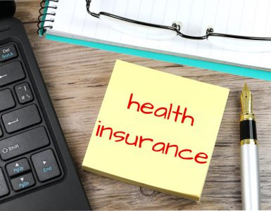 Health Insurance, Health Insurance Questions