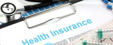Health Insurance, Insurance
