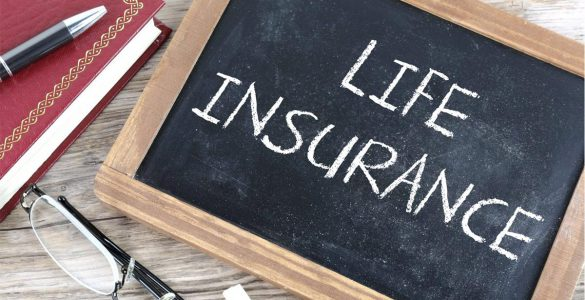 Investment-Linked Insurance Policies