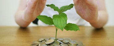 Family Finances, Raising a Child