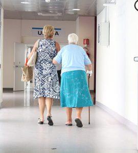 CareShield VS ElderShield
