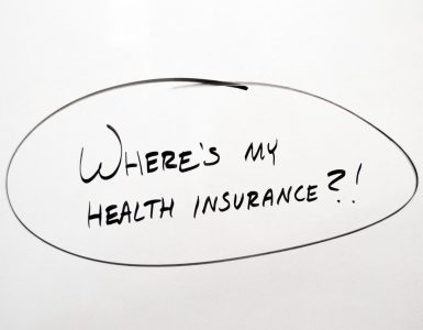 Health Insurance for Millennials, Health Insurance