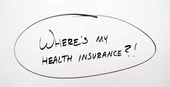 Health Insurance for Millennials, Health Insurance