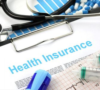 Health Insurance in Singapore, Health Insurance Premiums