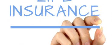 Investment-Linked Policy, Whole-Life Policy, Life Insurance