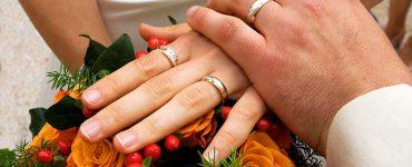 Budget Wedding, Saving, Spending Smart